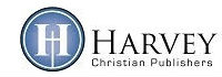 HARVEY Christian Publishers